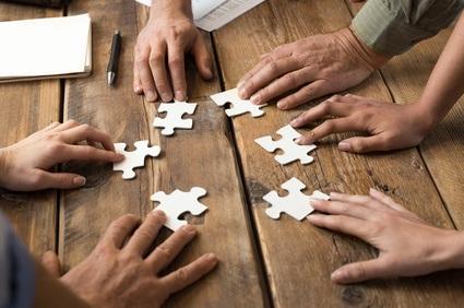 Soziale Nachhaltigkeit im Business