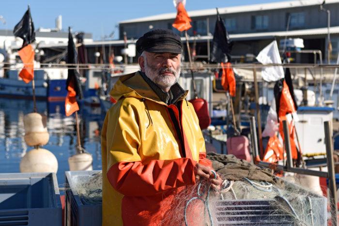 Nachhaltiger Fischkonsum